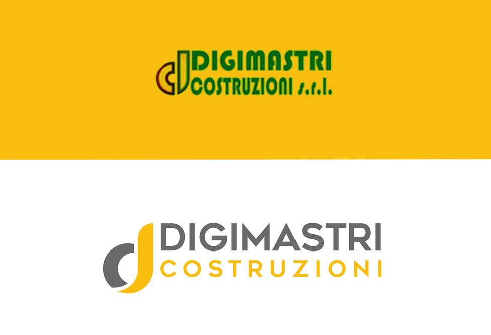 Grafica per restyling logo L'Aquila