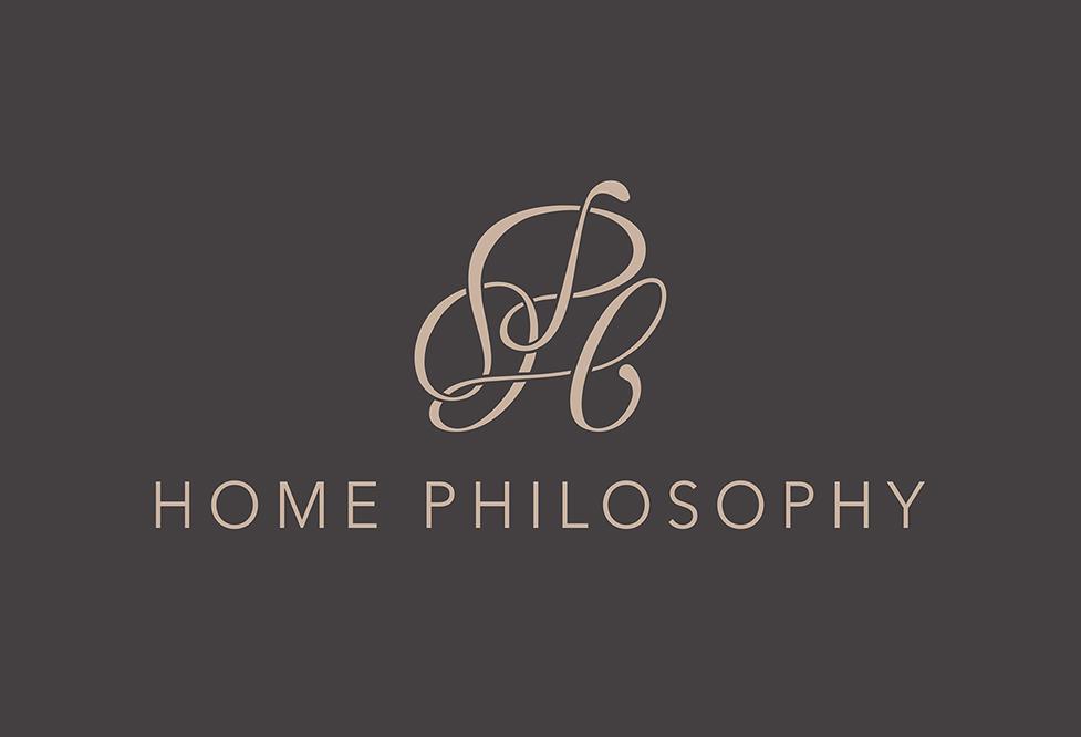 Grafica logo e identità visiva