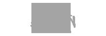 Creazione logo a L'Aquila