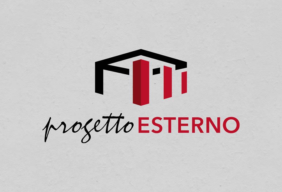 Grafica logo e siti web a L'Aquila