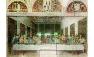Sezione Aurea Arte Grafica