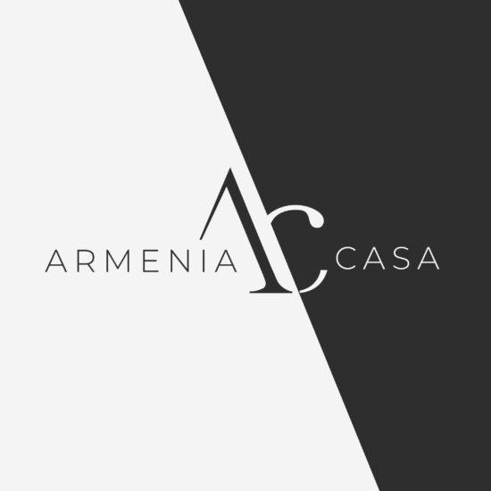 Restyling Logo Grafica L'aquila