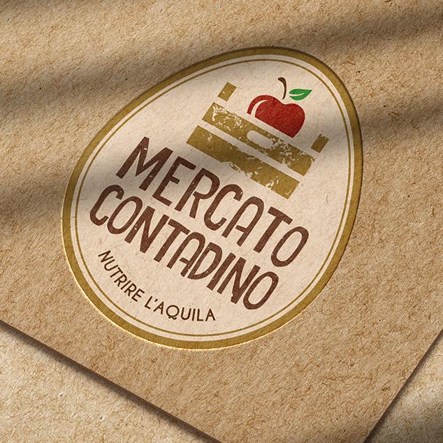 Logo Grafica Comunicazione Web